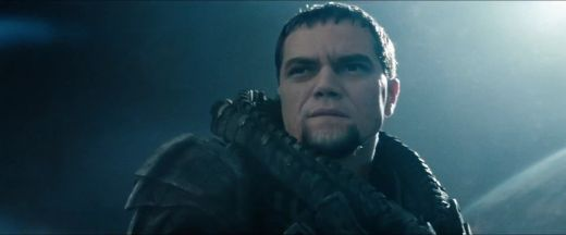 Man-of-Steel-Trailer-Images-Michael-Shannon-as-General-Zod
